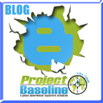 PBT Blog Icon